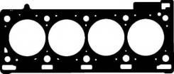 Прокладка головка цилиндра Corteco 415078P Nissan: 7700108254. Renault: 7700108254 Nissan Primastar Van (X83). Nissan Primastar Автобус (X83). Nissan