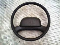 Руль. Toyota ToyoAce, LY101, BU100, BU102, BU105, BU107, BU112, BU120, BU122, BU132, BU137, BU140, BU142, BU145, BU147, BU162, BU172, BU182, BU202, BU...