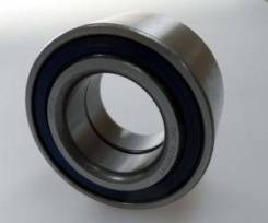 Подшипник ступицы torque dac42780040 kr kia ceed/hyundai Torque DAC42780040 Hyundai / Kia (Mobis): 51720-0Q000 51720-2K000 51720-2H000
