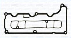 Комплект прокладок крышка головки цилиндра Ajusa 56042300 Mazda: L3K9-10-230 Mazda 3 (Bk). Mazda 3 Седан (Bk). Mazda Axela Седан (Bk). Mazda Cx-7