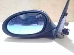 Зеркало. BMW 3-Series, E90, E90N, E91 Двигатели: N46B20, N47D20, N52B25, N52B25A, N52B30