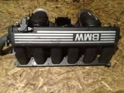 Коллектор впускной. BMW: 5-Series, 3-Series, X3, Z4, X5 Двигатели: N52B25UL, N52B25, N52B25A