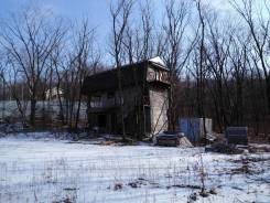 Сдам в аренду земельный участок в районе 2-й речки (ул. Раевского)