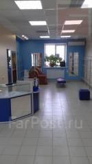 Продаётся офисное помещение (магазин) во Владивостоке. Улица Борисенко 21, р-н Борисенко, 76кв.м. Интерьер