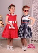 """Магазин детской и подростковой одежды и обуви """"Модники"""". Акция длится до 31 декабря"""