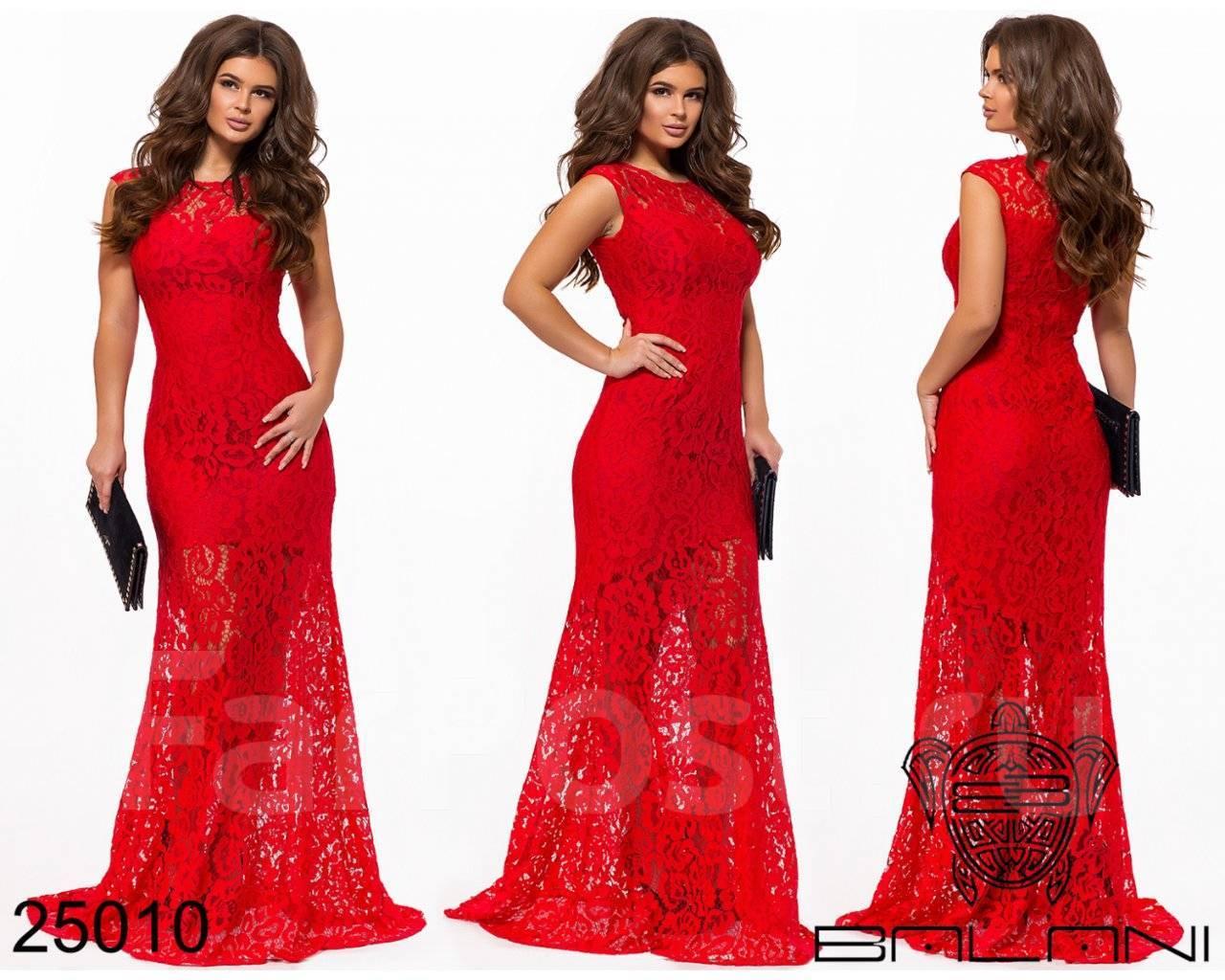 af6a2d017a7 Купить женские платья вечерние Размер  42 размера во Владивостоке! Цены.