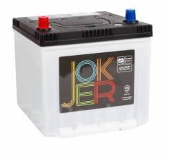 Joker. 65А.ч., Прямая (правое), производство Корея