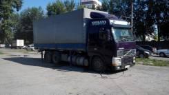 Volvo FH12. , 380 л. с. , 51 м3 BDF обмен, 12 000куб. см., 25 000кг., 6x2