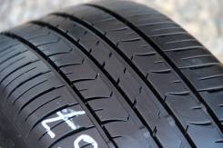 Goodyear EfficientGrip Eco EG01. Летние, 2015 год, 10 %, 4 шт