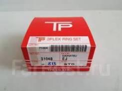 Кольца поршневые STD EJ 31048-3F TP