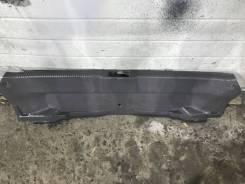 Обшивка багажника. Toyota Celica, ZZT231