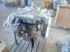 Двигатель в сборе. Yigong ZL30 Howo Sinotruk Shanlin ZL-30. Под заказ