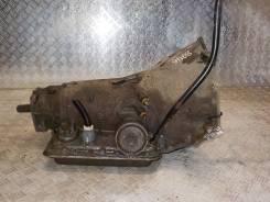 АКПП (автоматическая коробка переключения передач) Chevrolet Tahoe АКПП (автоматическая коробка переключения передач) 5.7 1995-2000
