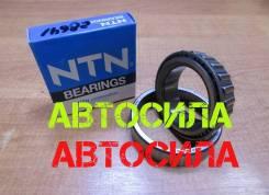Подшипник передней ступицы LM102949/10 NTN 73x45x20 (28641)