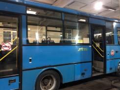 ПАЗ 320401-01. Продаётся автобус , 18 мест
