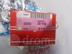 Кольца поршневые 3S-FSE STD 35962 TP