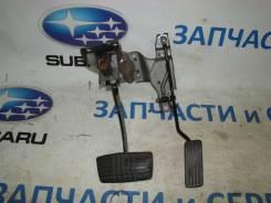 Педаль. Subaru Forester, SF5, SF6, SF9