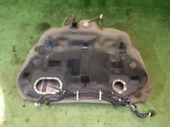 Бак топливный. УАЗ Хантер Subaru Legacy, BH9 Двигатели: EJ251, EJ254