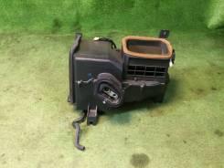 Радиатор кондиционера. УАЗ Хантер Subaru Legacy, BE5, BH5, BH9, BHC Двигатели: EJ201, EJ204, EJ206, EJ208, EJ254