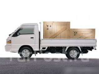 Грузоперевозки малогабаритных грузов , переезды, вывоз мусора