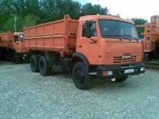 КамАЗ 45143. Продам авто Камаз 45143(сельхозник), 3 000куб. см., 10 000кг., 6x4