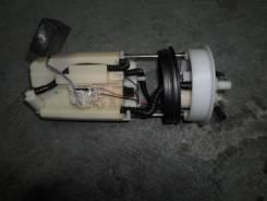 Насос топливный. Honda Fit, GE6, GE8 Honda Jazz Двигатели: L13A, L12B1, L12B2, L13Z1, L13Z2, L15A7, L15A