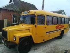 КАвЗ. Продам КАВЗ 397652 автобус., 29 мест