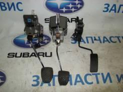 Педаль. Subaru Forester, SG, SG5, SG6, SG69, SG9, SG9L