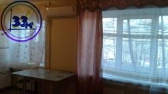 2-комнатная, улица Щитовая 27а. Горностай, агентство, 44кв.м. Комната