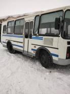 ПАЗ 320530-02. Продам паз 320530 2003 г. в, 23 места