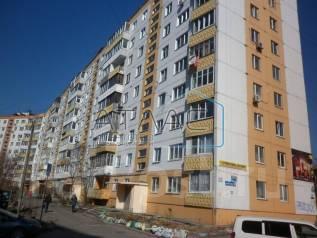 2-комнатная, проспект Красного Знамени 125. Третья рабочая, проверенное агентство, 47кв.м. Дом снаружи