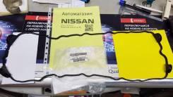 Прокладка клапанной крышки. Nissan Silvia, KPS13, PS13 Nissan 180SX, KRPS13, RPS13 Двигатели: SR20D, SR20DT, SR20DE, SR20DET
