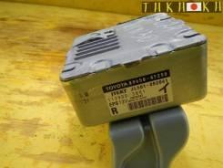 Блок управления рулевой рейкой TOYOTA PRIUS