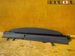Шторка багажника Toyota RAV4 [3688]