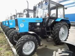 МТЗ 82.1. Продаю Трактор Беларус мтз 82.1, 81 л.с.