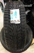 Hankook Winter i*cept IZ2 W616, 215/55 R16