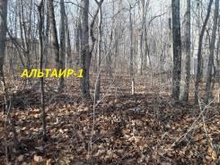 Земельный участок на Садгороде. 1 250кв.м., собственность, от агентства недвижимости (посредник)