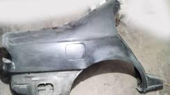 Крыло на Mitsubishi Е57А заднее, правое
