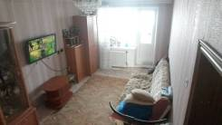 3-комнатная, улица Дикопольцева 31 кор. 6. Центральный, агентство, 61кв.м.
