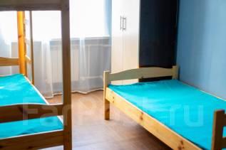 Мини-гостиница Бриз. Стоимость проживания от 1000 за сутки