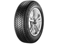 GT Radial WinterPro2. Зимние, без шипов, без износа, 4 шт. Под заказ