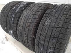 Bridgestone Blizzak Revo. Зимние, без шипов, 5%, 4 шт