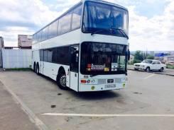 Van Hool. Продаю автобус TD824 Astromega, 75 мест