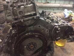 Двигатель в сборе. Audi Quattro Audi A6, 4F2/C6, 4F5/C6