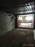 Продам гараж. В районе здания ул.Шилкинская 4в, р-н Третья рабочая, 23кв.м., электричество, подвал.