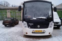 Голаз 5291. Продается автобус