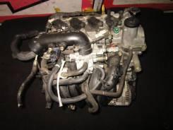 Двигатель Daihatsu BOON
