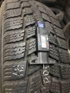 Kumho Power Grip KC11. Зимние, без шипов, 5%, 1 шт