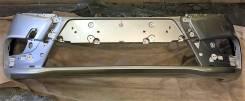 Бампер передний ВАЗ Лада Веста Vesta, 2180/2181