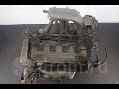 Двигатель в сборе. Toyota: Sprinter, Carina, Celica, Corona, Caldina, Avensis, Corolla Двигатели: 7AFE, 4AFE